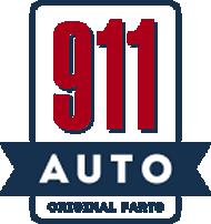 911auto.com.ua магазин автозапчастей